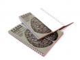 Оригинальные блокноты Минск